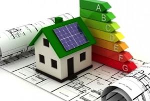 Certificado de eficiencia energética donostia, gipuzkoa