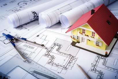 Inspección técnica de edificios donostia, gipuzkoa